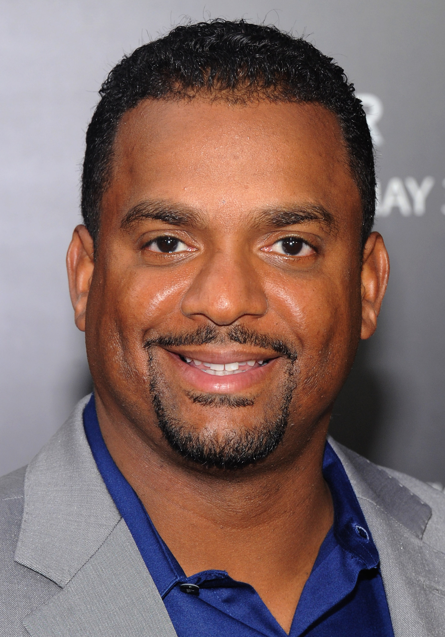 alfonso ribeiro instagramalfonso ribeiro breakin and poppin, alfonso ribeiro breakin and poppin book, alfonso ribeiro rap, alfonso ribeiro doing the carlton, alfonso ribeiro net worth, alfonso ribeiro death, alfonso ribeiro height, alfonso ribeiro dancing, alfonso ribeiro instagram, alfonso ribeiro dancing with the stars, alfonso ribeiro michael jackson, alfonso ribeiro afv, alfonso ribeiro, alfonso ribeiro dance, alfonso ribeiro pepsi, alfonso ribeiro fortnite, alfonso ribeiro fortnite dance, alfonso ribeiro jive, alfonso ribeiro carlton dance, alfonso ribeiro will smith