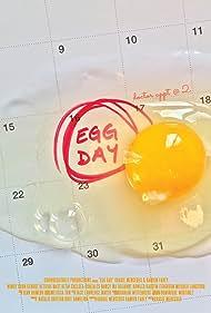 Egg Day (2018)