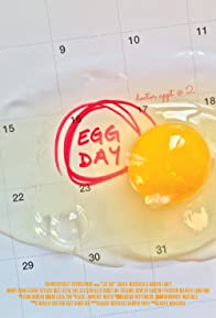 Primary photo for Egg Day