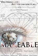 The Makeable