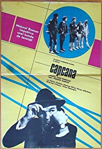 Latest english movie downloads for free Capcana by none [movie]