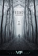 Primary image for Prodigy