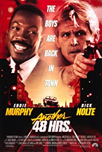 Movie links download Another 48 Hrs. USA [Ultra]