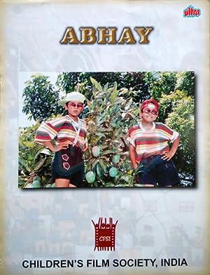 Abhay movie, song and  lyrics