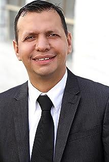 Rosemberg Salgado Picture