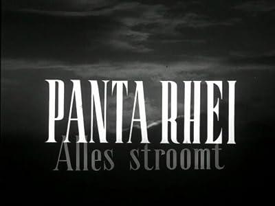 Movie clips downloadable Panta Rhei by none [WQHD]