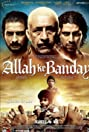 People of Allah (2010) Poster