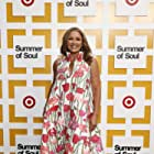 Vanessa Williams at an event for Summer of Soul (...Or, When the Revolution Could Not Be Televised) (2021)