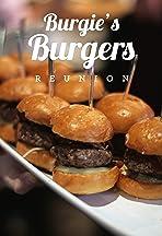 Burgie's Burgers Reunion