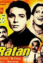Ratan Poster