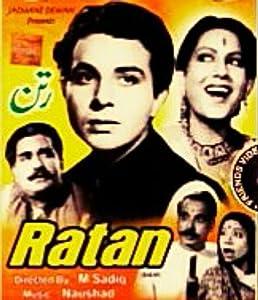 Ratan India