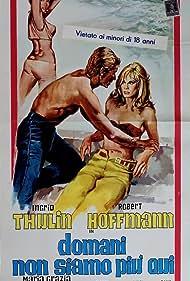 Domani non siamo più qui (1967)