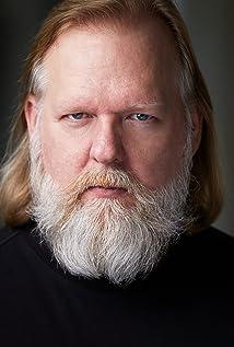 Karl Licht Picture