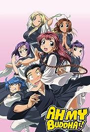 Amaenaideyo!! Poster - TV Show Forum, Cast, Reviews