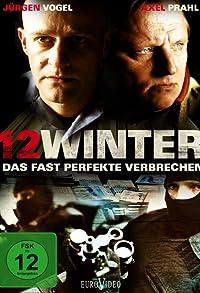 Primary photo for Zwölf Winter