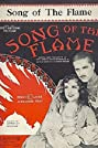 The Song of the Flame (1930) Poster
