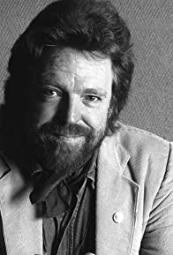 Primary photo for John Perry Barlow
