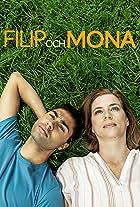 Filip och Mona