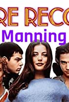 Rex Manning - 'Say No More Mon Amour'