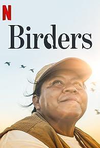 Primary photo for Birders