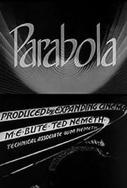 Parabola (1937) 1080p