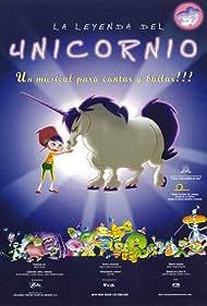 La leyenda del unicornio (2001)