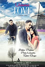 Unlimited Love (2014)