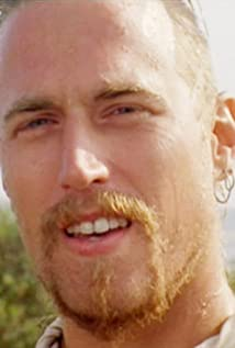 Chris Pedersen