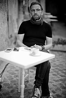 Thorsten von Overgaard Picture