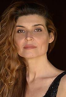Regina Nemni Picture