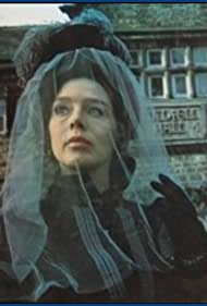 Janet Munro in The Tenant of Wildfell Hall (1968)