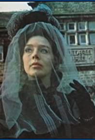 Primary photo for The Tenant of Wildfell Hall