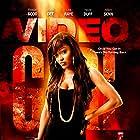 Video Girl (2011)