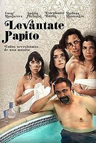 Levantate Papito (2018)