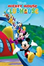 Mickey Mouse Clubhouse (2006) Poster
