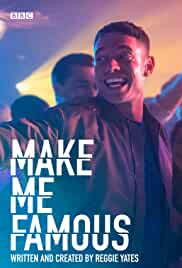 Make Me Famous (2020) HDRip English Full Movie Watch Online Free