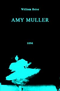 PC movies 720p free download Amy Muller USA [1280x720]