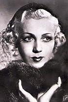 Monique Rolland