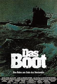 Das Boot (1985-1986)