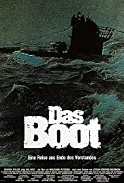 Das Boot Poster - TV Show Forum, Cast, Reviews