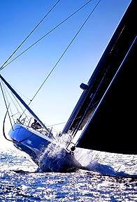 Primary photo for L'appel de l'océan