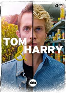 English movies downloads Tom & Harry: Episode #1.8  [Bluray] [1280x960] [1920x1280] (2015) by Toon Slembrouck
