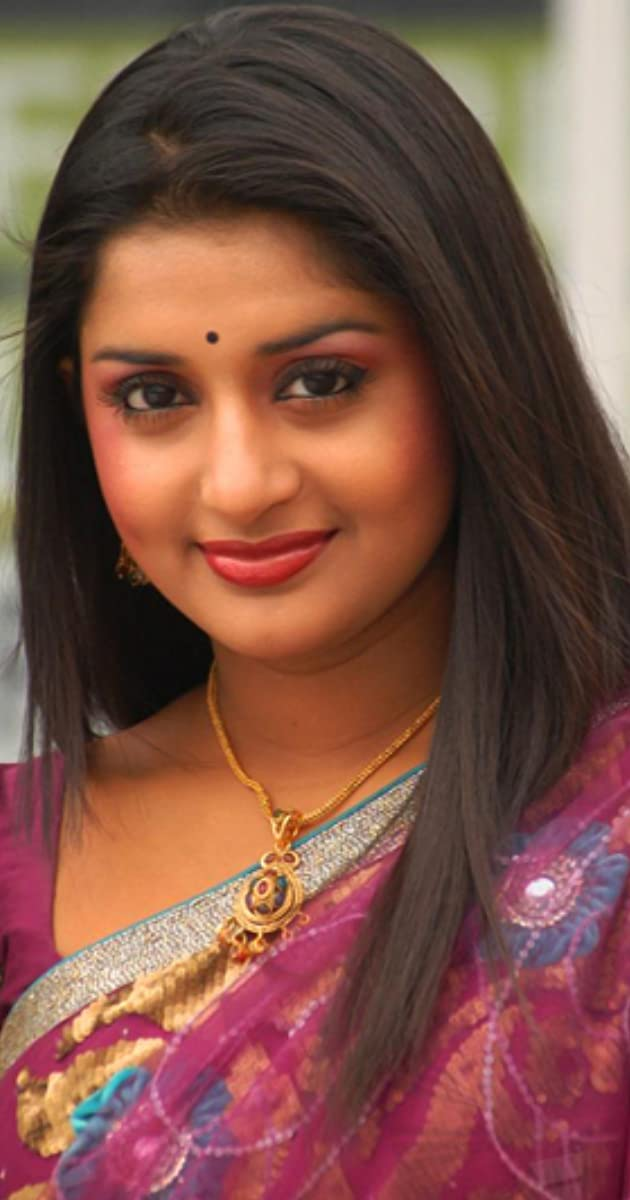 tv Malayalam actress meera