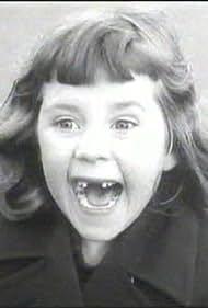 Candy Pibworth in Emergency (1962)