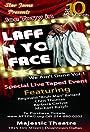 Laff N Yo Face