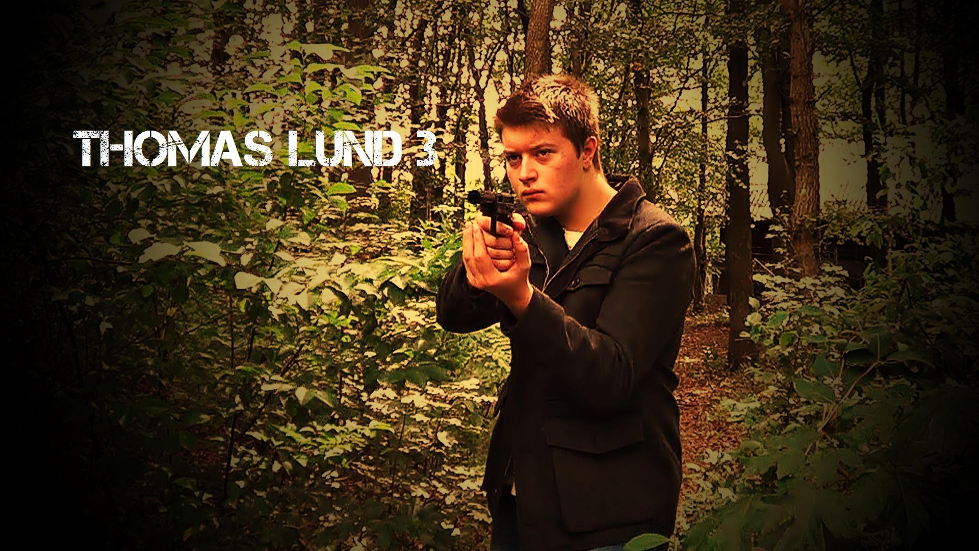 Thomas Lund 3