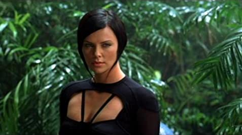 aeon flux movie in hindi download hd 720p worldfree4u