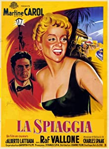 Watch free action movies 2018 La spiaggia [HD]