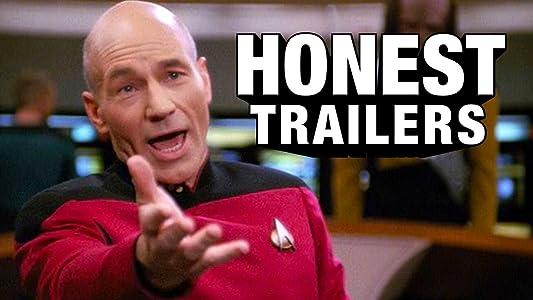 🌸 Best torrent site to download 1080p movies Honest