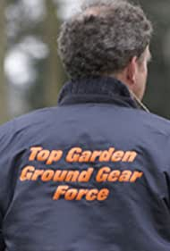 Top Ground Gear Force (2008)